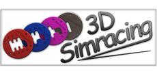 3D Sim Racing