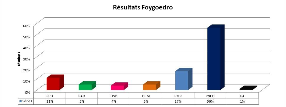 result11.jpg