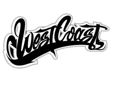 westco11.png
