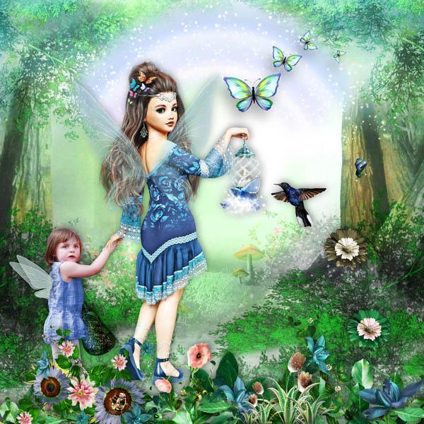 fairy_12