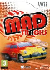 [Wii] Mad Tracks (Multi 10)