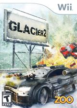 [Wii] Glacier 2