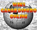 wiki_d12.jpg