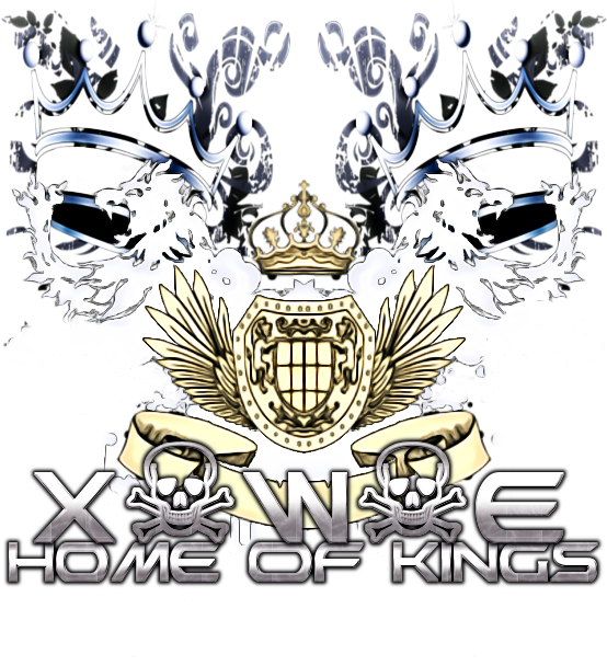XWE: The Revival