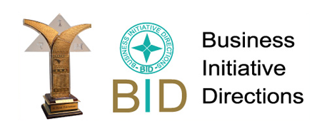 BID Business Initiative Directions
