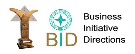 BID Business Initiative Directions