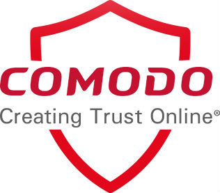 Comodo - Global Leader in Cyber Security Solutions