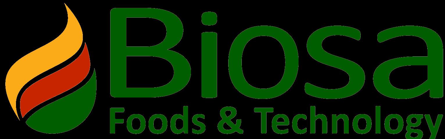 Biosa Ltd - Иновативна фирма в областта на селското стопанство и хранително-вкусовата промишленост