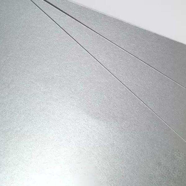 Перлен картон