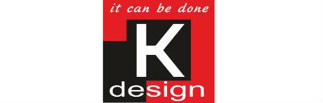 Рекламна агенция Крис Дизайн Русе