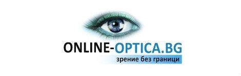 Оптики Радианс