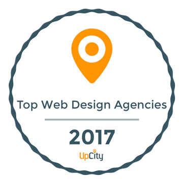 top-web-design-agency