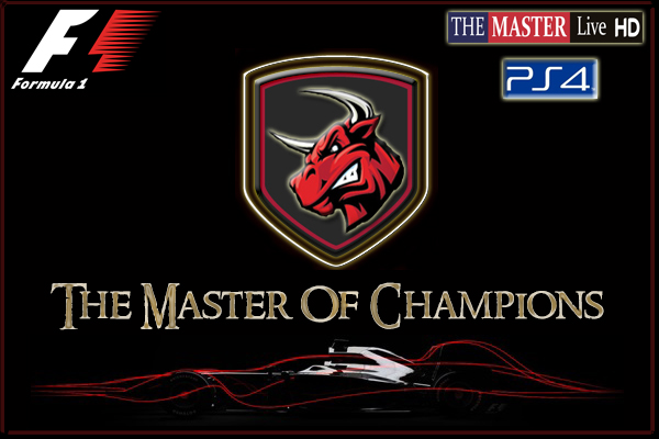 The Master Of Champions
