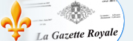 La Gazette Royale