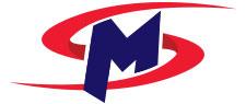 logo_228.png