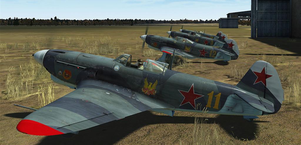 yaks210.jpg