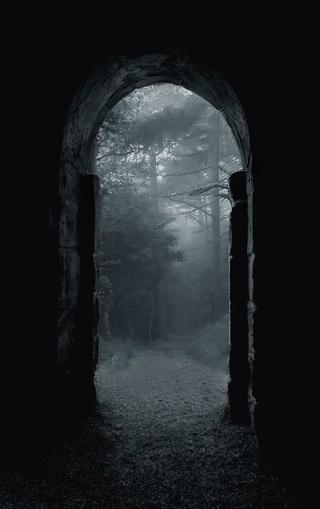 Tanière des Darkness