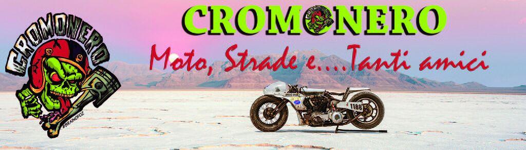 www.cromonero.com