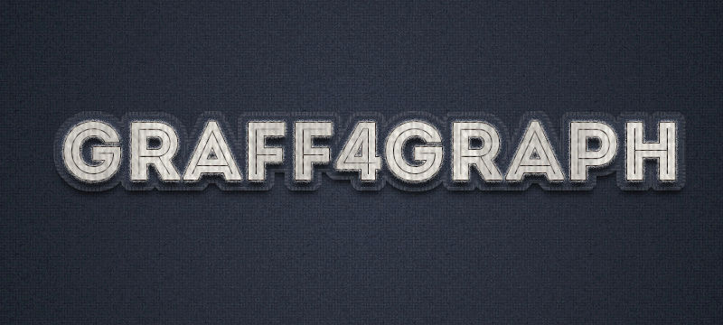 Graff4Graph