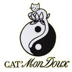 Forum des bénévoles CAT'MonDoux