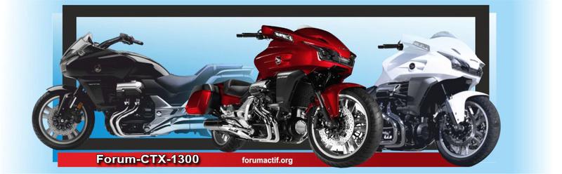 CTX-1300-Forum