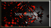 New Order Academy
