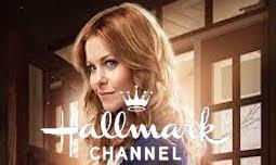 Téléfilms Hallmark (Romances hors Noël)