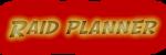Raid Planner