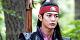 Soo Ho