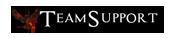 OpixTeamSupport