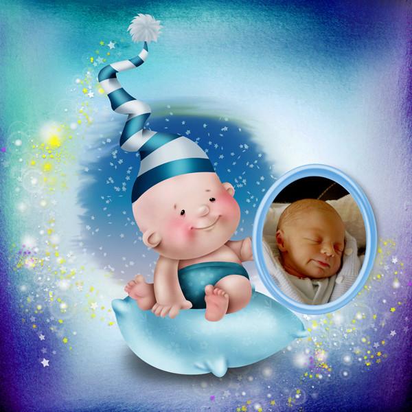 baby_s10