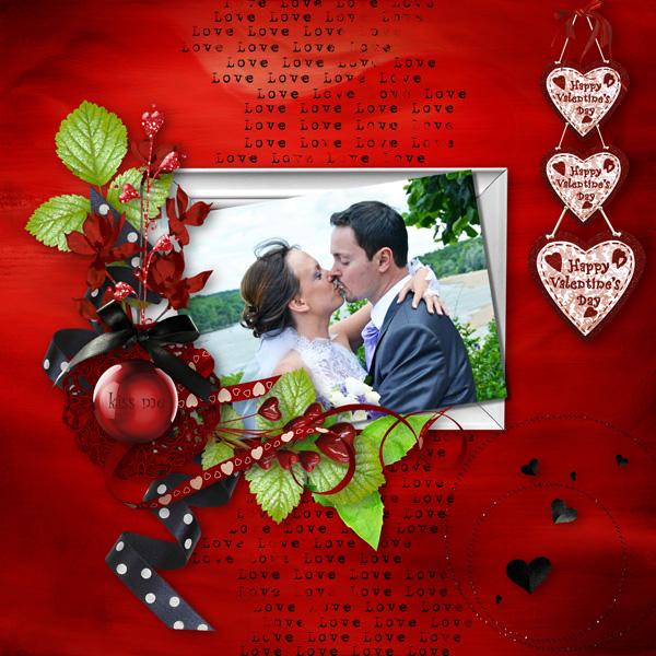 kiss_m10