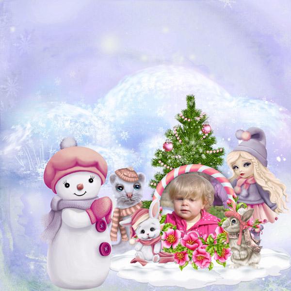 pink_x10 dans Decembre
