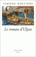 Le Titre du Roman