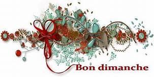 bonjo129.jpg