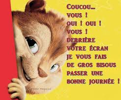 bonjou57.jpg