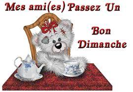 bonjou64.jpg