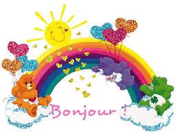 bonjou94.jpg