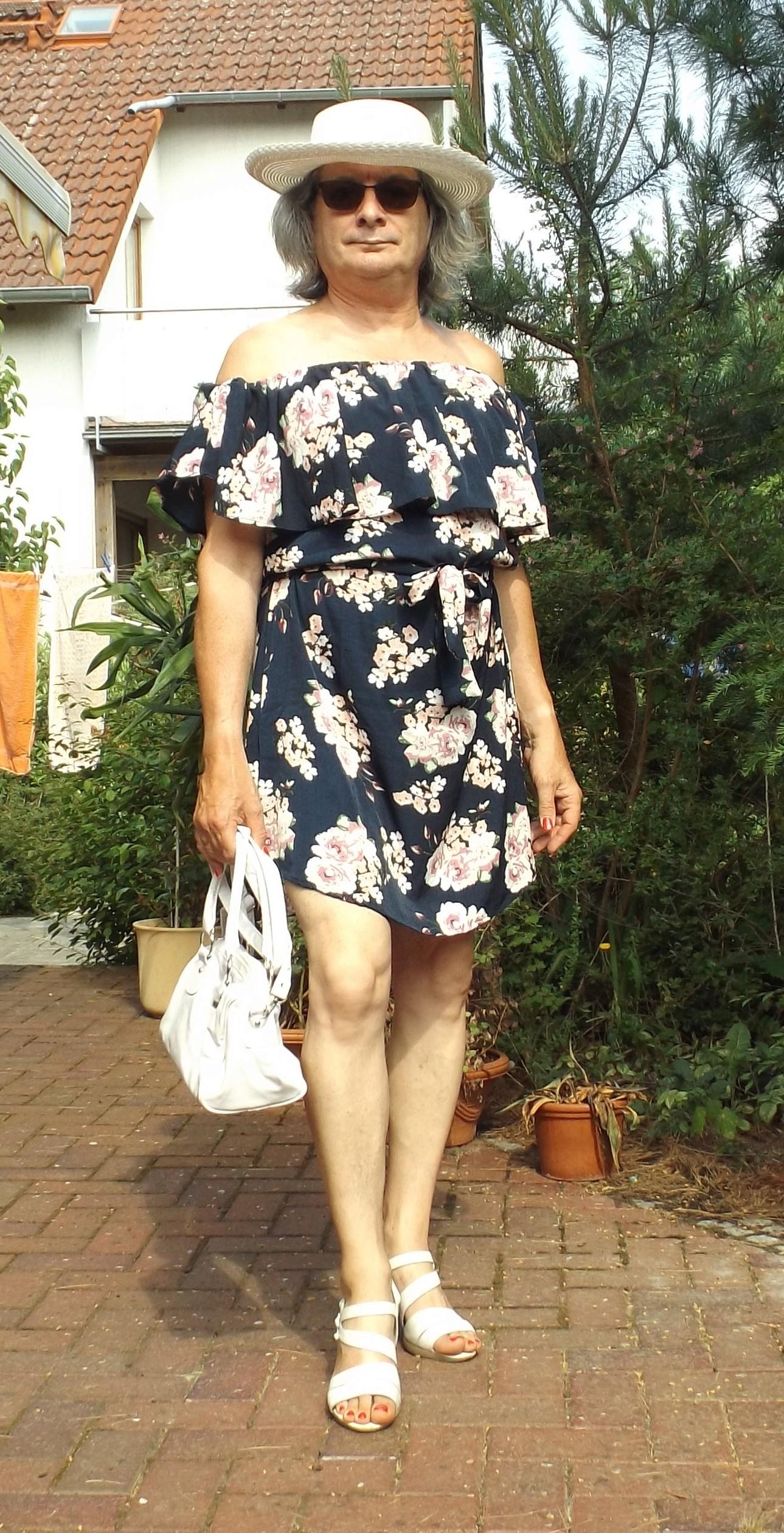 was macht ihr heute tragt ihr heute f r ein outfit 381 crossdresser transgender. Black Bedroom Furniture Sets. Home Design Ideas