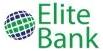 Elite Bank