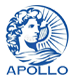 THE WRATH OF APOLLO SECOND DIVISION