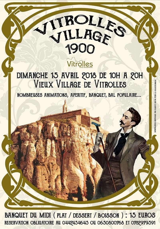 vitrol10.jpg