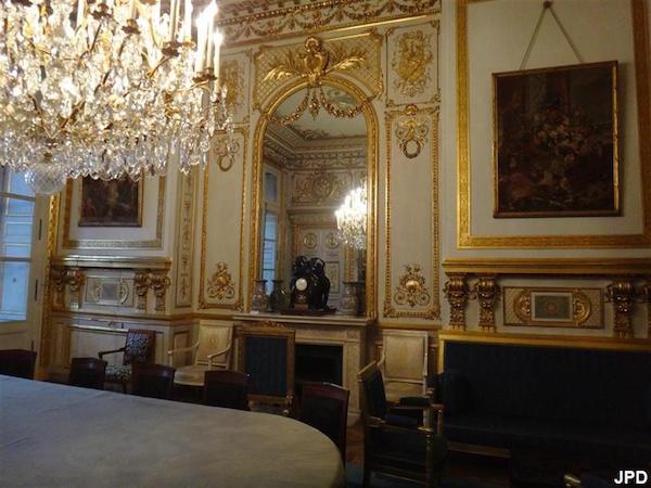septembre 1792 le cambriolage du garde meubles de la couronne. Black Bedroom Furniture Sets. Home Design Ideas