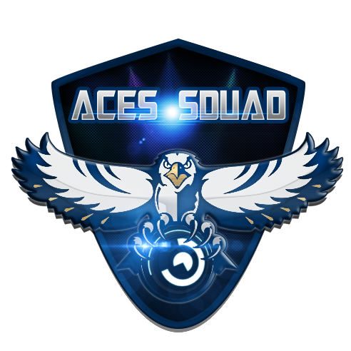 Aces Squad : Forum officiel de la communauté Aces Squad