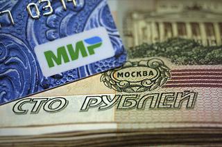 ЦЕЛЕВОЙ КАПИТАЛ - вспомогательная услуга для бизнеса!