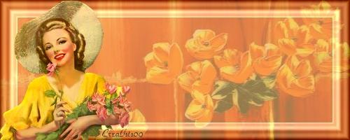 avatar19