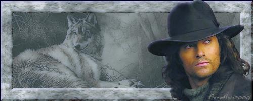avatar36