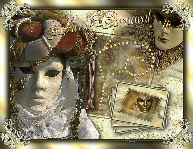 carnav17
