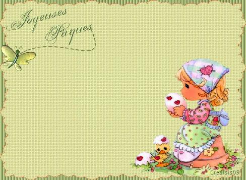 **Carte/Papier à lettre 4** dans A personnaliser carte_13