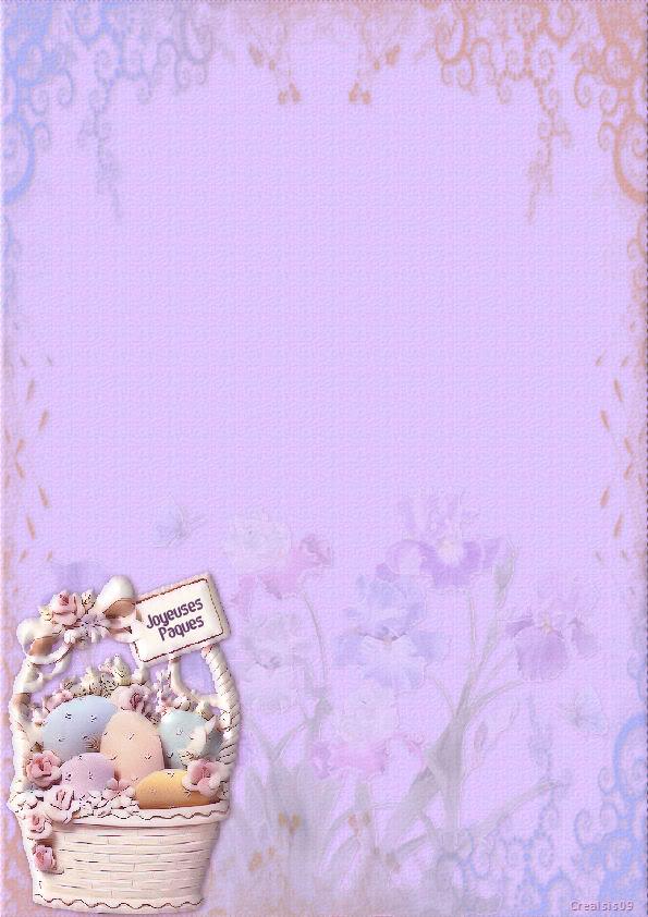 papier11 dans Cartes/Papiers à lettre
